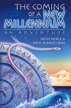 the coming of a new millenium book